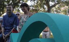 Podemos e IU vaticinan que «la batalla por Málaga» decidirá las elecciones andaluzas
