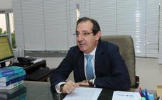El fiscal se enfrenta a juez del 'caso PGOU' y califica de 'exótico' el auto de archivo de la causa