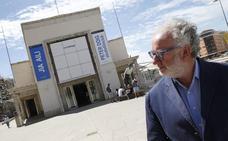 La oposición coincide en la necesidad de mayor control municipal sobre el CAC Málaga