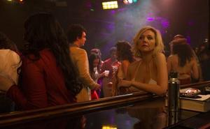 The Deuce: Malas calles, sexo, porno y dinero