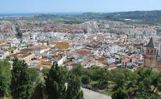 Vélez-Málaga estudia reducir la protección al casco histórico para frenar la despoblación