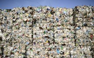 Europa mete prisa a España para que mejore el nivel de reciclaje