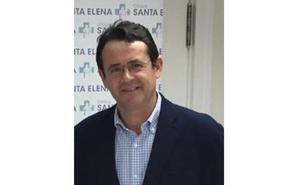 Fallece de forma repentina el director de la Clínica Santa Elena de Torremolinos