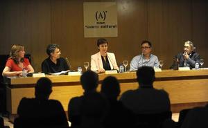 Expertos en música clásica reclaman un auditorio «de calidad» en Málaga