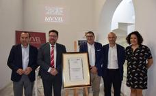 La Fundación de la Uva Pasa contribuirá a mejorar la comercialización y las expectativas del sector