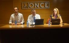 La ONCE abre en Málaga su segunda Tifloteca de Andalucía