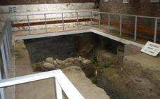 La Junta mantiene la máxima protección de los yacimientos fenicios del río Algarrobo