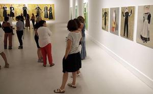 Entrada gratis y actividades en museos de Málaga por el Día Mundial del Turismo