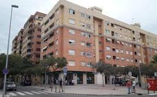 Un hombre mata a sus dos hijas de 3 y 6 años en Castellón y luego se suicida