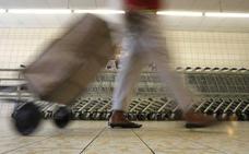¿Cuáles son los súper más baratos y más caros de Málaga, según la OCU?