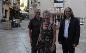Viaje de ida y vuelta de Málaga a Hawai