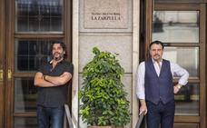 Los barítonos Carlos Álvarez y Antonio Torres abren la temporada del Teatro de la Zarzuela