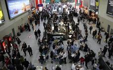 Empresarios de la Costa del Sol defienden asistir a la WTM de Londres con un expositor propio