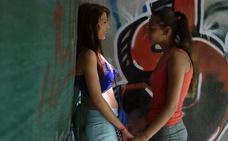 El debate detrás de 'Carmen y Lola'