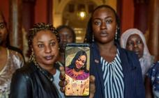 La justicia vasca considera «un fracaso» no haber podido evitar la muerte de Maguette