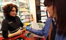 Primor cierra su primera tienda abierta en 1953 y será sustituida por Cónico