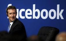 Facebook cambia las políticas de uso de páginas y grupos para evitar las 'fake news' y proteger los datos de los usuarios