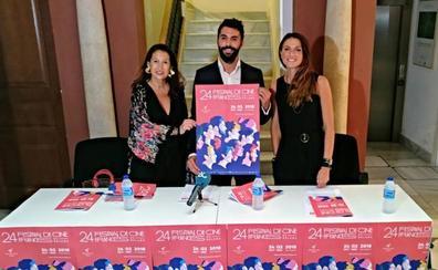 Las perlas del cine francófono se citan en Málaga