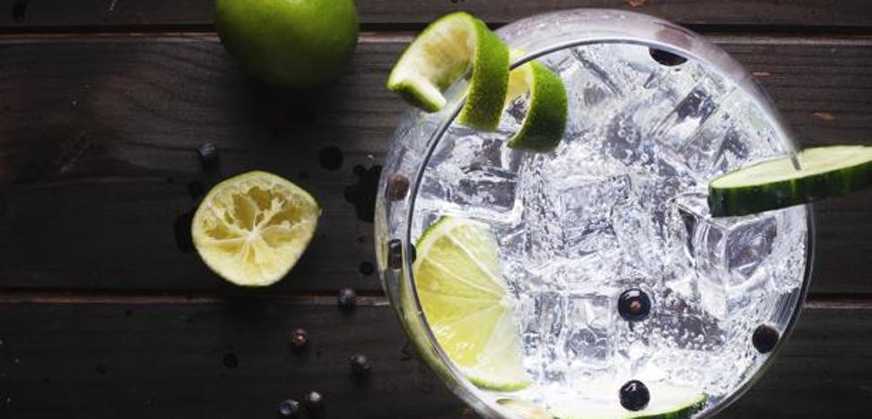 No, el gin-tonic no mejora tu digestión