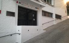 El PP de Casares denuncia el mal estado de la guardería municipal y la falta de plazas
