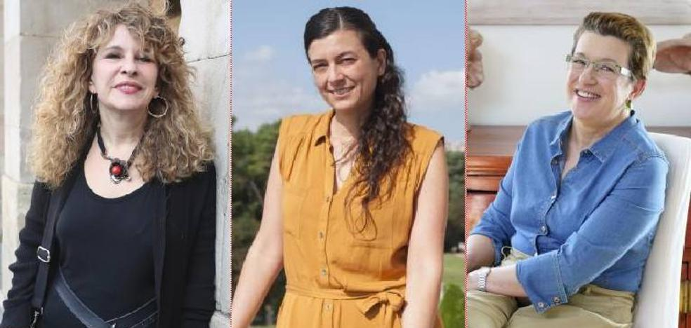 Málaga será subsede del Festival Eñe, uno de los mayores eventos literarios del país
