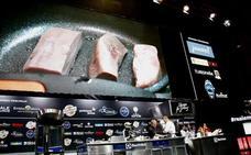Vocento refuerza su estrategia de diversificación con la compra de GSR-Produccions de Gastronomia