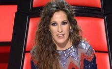 Malú, vetada en Mediaset por negarse a intervenir en uno de sus programas