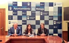 El Premio Málaga de Novela revive en la órbita de Galaxia Gutenberg