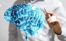 Crean la primera red social cerebro a cerebro