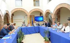 Marbella destinará un millón de euros del dinero recuperado a posicionar su marca turística