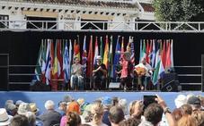 Mijas celebra una nueva edición del Día del Turista reivindicando su papel dentro del sector