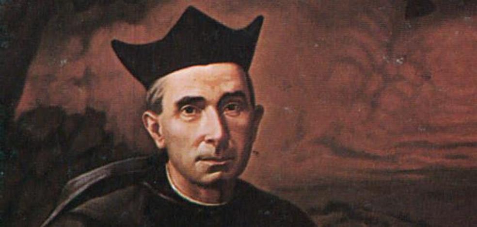 ¿Quién fue el Padre Arnáiz y por qué lo beatifican?