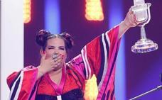 El público elegirá la canción de Eurovisión