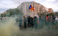 ¿Quiénes son los CDR de Cataluña?