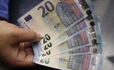 Los 'millenials' realizan el 80% de sus transacciones con tarjeta y el uso de efectivo es cada vez menor