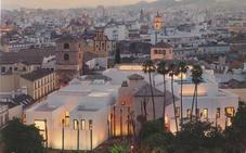 Quince años del museo que cambió la ciudad de Málaga
