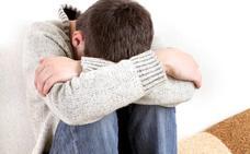 La OMS dedica el Día Mundial de la Salud Mental a los jóvenes