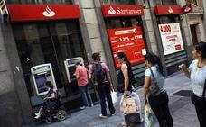 Málaga, séptima provincia española en inversión en planes de pensiones