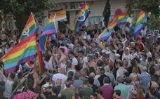 El turismo gay busca en la provincia de Málaga más espacios tras un verano récord