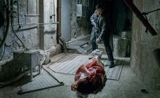 'La casa de Jack', de Lars Von Trier, desata expectación y polémica