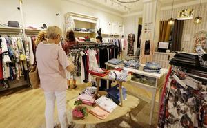 ¿Qué tiendas abren en Málaga este viernes festivo, día del Pilar?