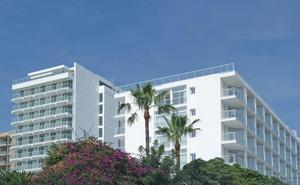 Los propietarios del hotel Alay de Benalmádena invertirán tres millones de euros en reformas