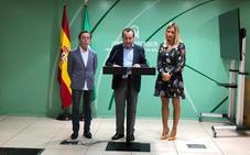 Las preliminares del Carnaval de Málaga se trasladarán al teatro de la ESAD