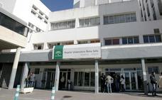 Una mujer, en la UCI tras someterse a tratamientos de un médico naturista