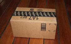 Amazon empieza a enviar paquetes falsos para pillar a repartidores fraudulentos