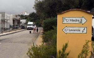 El arrestado por la bomba de Marbella pertenecía a una banda de narcos y extorsionadores