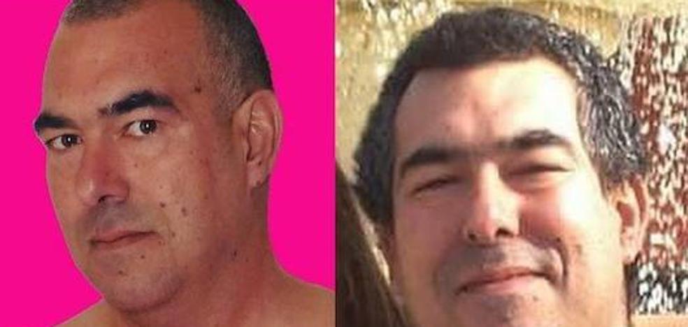 Buscan a un hombre desaparecido desde el sábado en Benalmádena