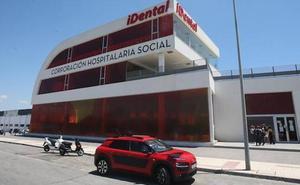 Detenidos los gestores del fraude iDental que intentaban montar otra macroestafa