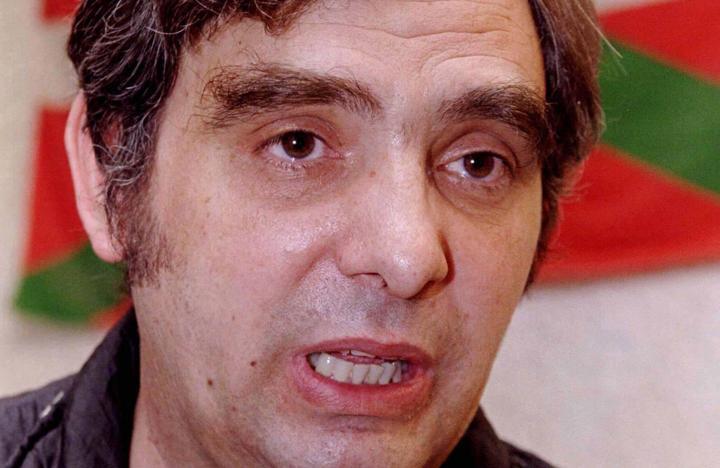 En libertad el etarra detenido en Barajas cuando intentaba entrar en España