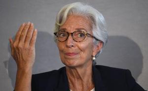 El FMI avisa: la banca aún no es inmune por completo a una nueva crisis